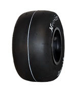 "18216 10.5/30.5R-15C06 94"" LIGHT WEIGHT RADIAL"