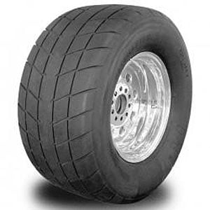 ROD09 390/40R17 DRAG RADIAL