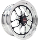 "Win Lite 15"" Rear Wheels"