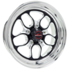"Win Lite 15"" Front Wheels"